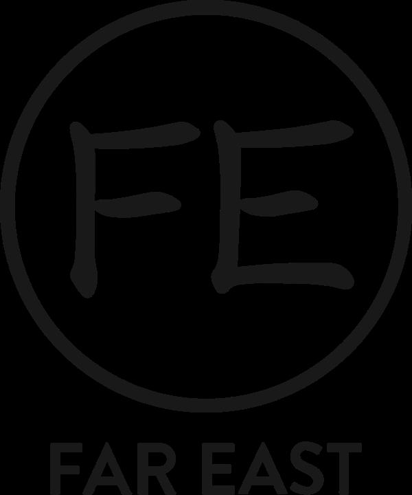 Far East Direct Import